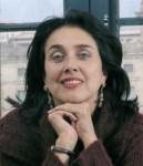 Марта Сенн - Martha Senn