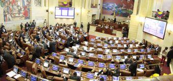 Plan Nacional de Desarrollo fortalece libertad Religiosa, de Cultos y de Conciencia en Colombia