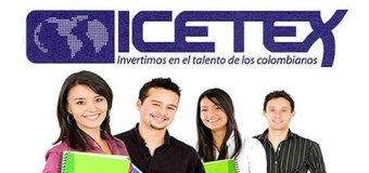 Los colombianos en el exterior también pueden aplicar a las becas ofrecidas por el ICETEX