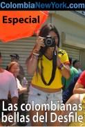 Colombiana foto