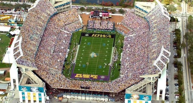 Orlando Citrus Bowl Stadium web