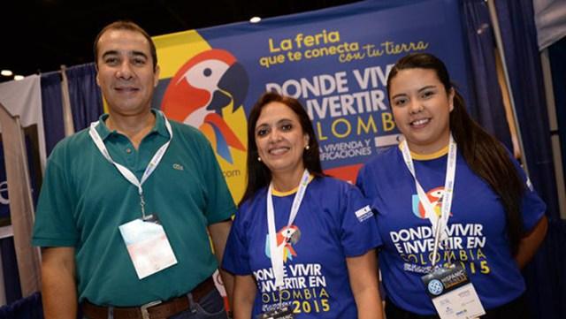 os-colombia-feria-vivienda-orlando-20150610-001