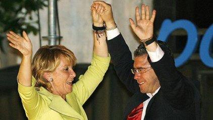 Aguirre y Granados1