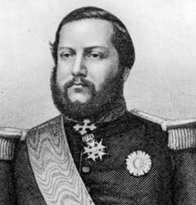 Mariscal SolanoLopez