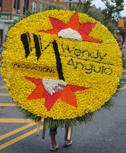 webWendy Angulo