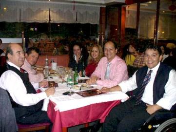 murcia2007