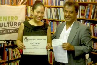 webAngela RodríguezCastaño