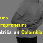 Copier-coller un business model en Colombie