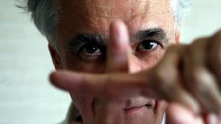 fernando vallejo escritor colombiano