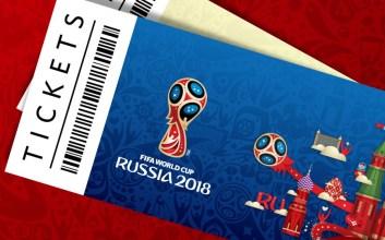 boletas para el mundial de rusia 2018