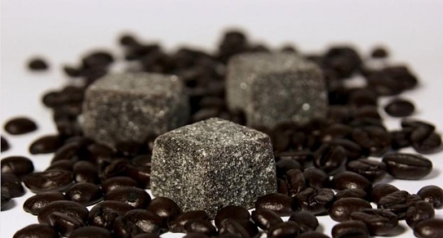 café en cubo colombia