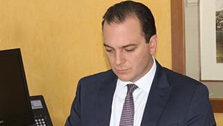 José Miguel Mendoza
