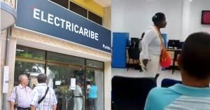 electricaribe mujer costa computadores