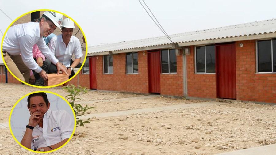 santos asbesto casas gratis colombia