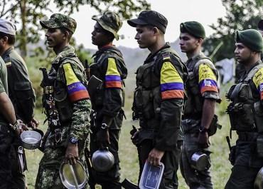 farc acuerdo de paz colombianos