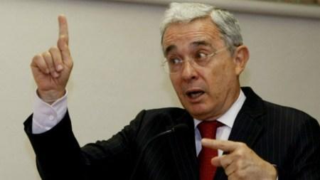 alvaro uribe velez declaracion de renta consulta anticorrupcion