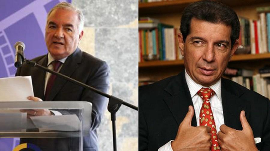 edgardo maya contralor fedegan lafaurie
