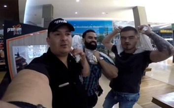 fotomulta 50 pesos medellin pago hombre