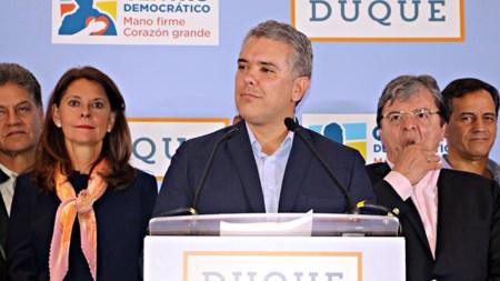 ivan duque consulta anticorrupcion proyectos de ley