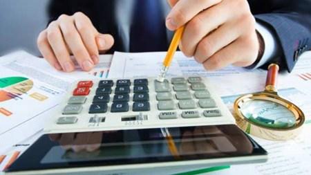 finanzas personales datacretido colombia proyecto de ley