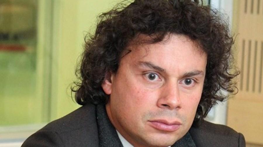 hassan nassar periodista rcn