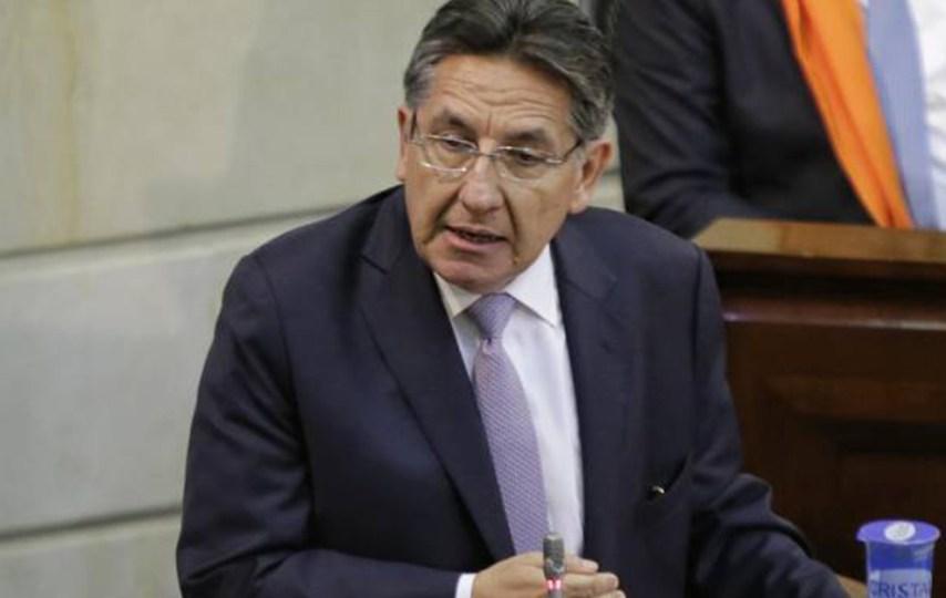 fiscal general de la nacion nestor humerto martinez dios audios pizano