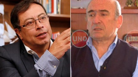 gustavo petro jorge pizano odebrecht fiscal