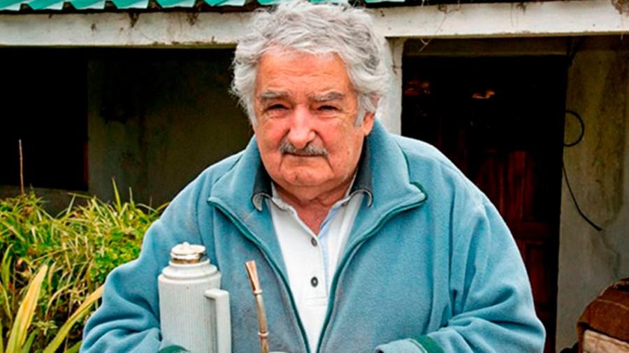 pepe mujica estudiantes colombianos educacion