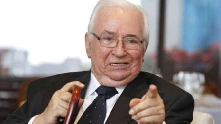 belisario betancur expresidente mundial colombia