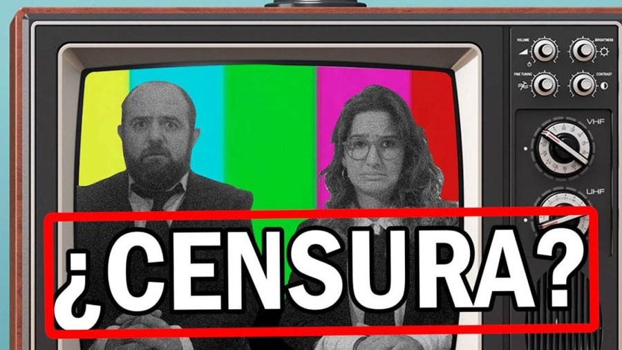 la pulla gobierno programa television publica