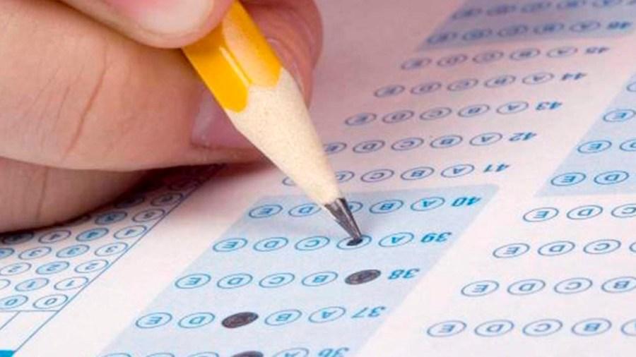 pruebas saber pro sena universidades