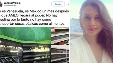 colombiana desabasto mexico comida