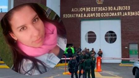 venezolana twitter policia