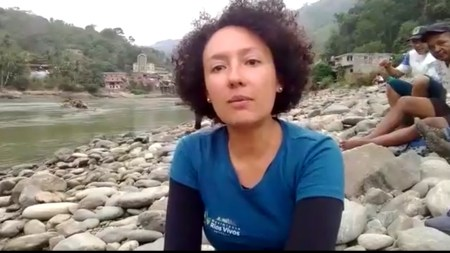 ambientalista rio cauca