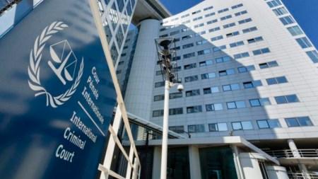 corte penal internacional duque jep