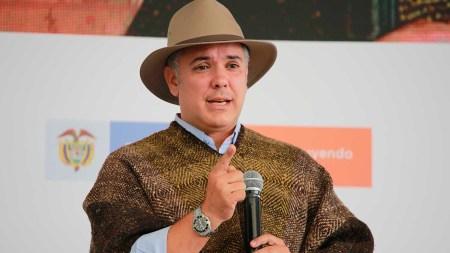 ivan duque venezuela boyacá campo