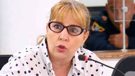 concejal bucaramanga