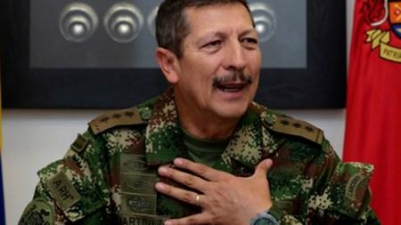 nicasio martinez general
