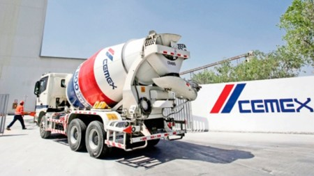 cemex colombia corrupcion