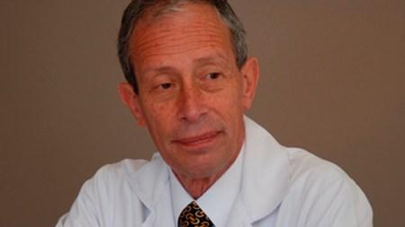 medico colombiano