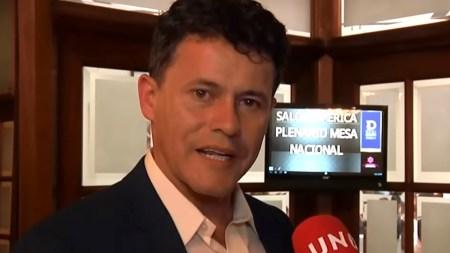 victimas de colombia congreso tutelaton