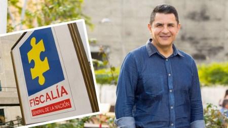 Resultado de imagen para alcalde electo de cali