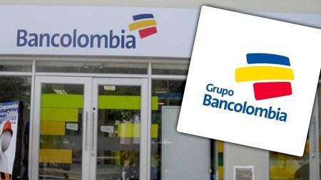 bancolombia usuarios debito