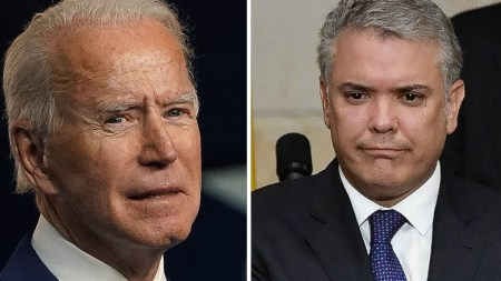 ivan duque joe biden