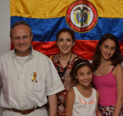 140720_6890_IndepColombia_SG