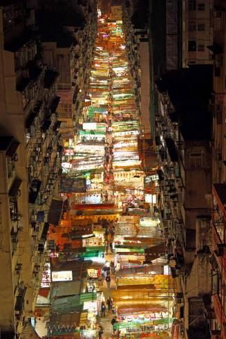 temple-street-night-markets