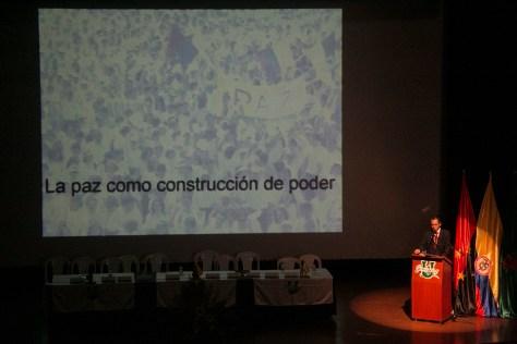 Foto Universidad Simón Bolívar