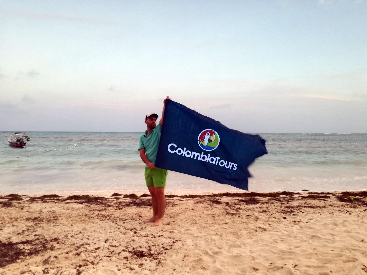 ColombiaTours.Travel - Viajes - Plan a San Andrés - Cultural - Blog de Viajes