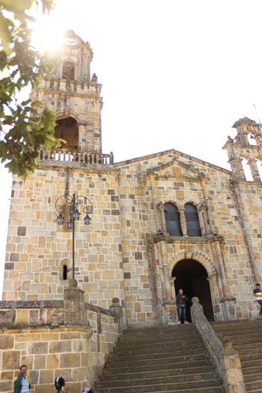 Barichara and San Gil - Colombia Tourism - Santander Tourist Sites - Things to do in Barichara