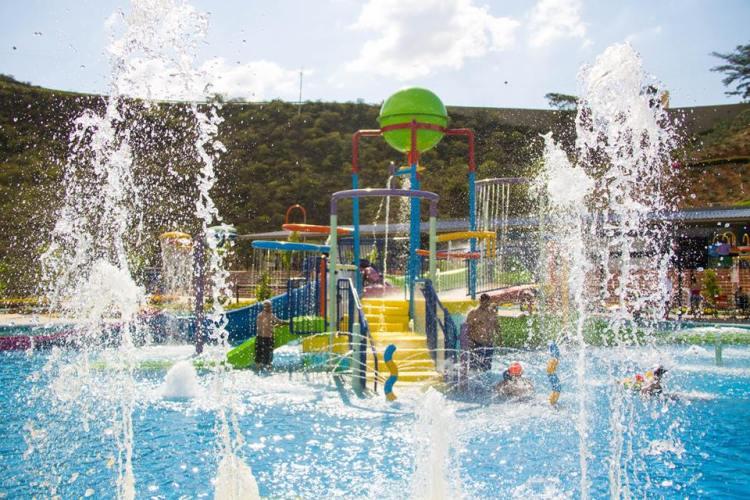 Chicamocha Park - Acuaparque - Chicamocha Tourist Plan - Colombia Travel - ColombiaTours.Travel - Bucaramanga (11)